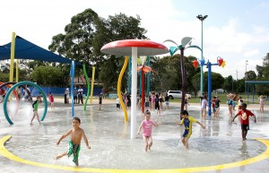WATERPLAY-SOLUTION